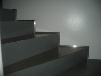 schlosserei erhard g tz wohndesign. Black Bedroom Furniture Sets. Home Design Ideas