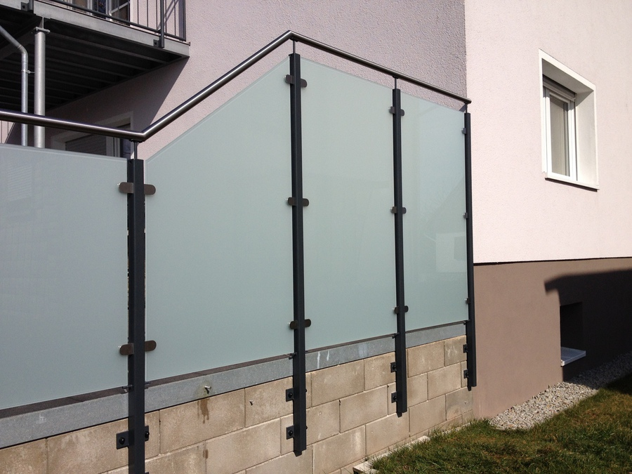 Schlosserei Erhard Gotz Startseite